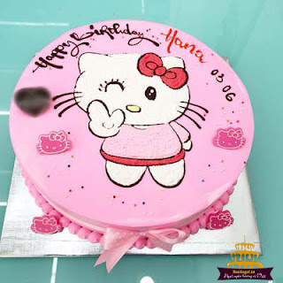 banh-kem-meo-hello-kitty-5