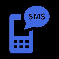 Mengapa Jumlah Karakter SMS Antar Session Berbeda?
