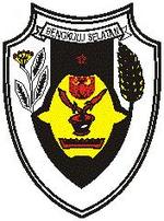 Pengumuman CPNS PEMKAB Bengkulu Selatan formasi  Pengumuman CPNS Kabupaten Bengkulu Selatan 2021