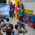 Prefeitura apresenta estratégias educacionais utilizadas em escolas destaques no Ideb