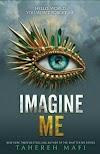 Resenha #563: Imagine Me - Tahereh Mafi (HarperCollins)