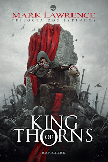 http://www.darksidebooks.com.br/king-of-thorns/