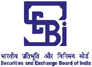 SEBI Recruitment 2018 – 120 Grade 'A' Posts | Apply Online @www.sebi.gov.in