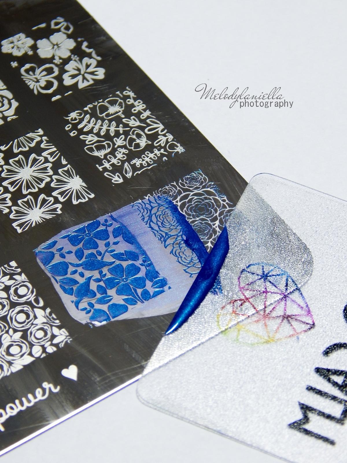 _2 nagłówek stemplowanie paznokci jak stemplować paznokcie produkty płytki lakiery do stemplowania b loves plates