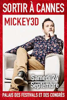 mickey3D-villecannes.jpg