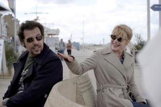 Cinéma VOD : Les Beaux jours, de Marion Vernoux - Disponible sur Arte.TV jusqu'au 18 mai 2021