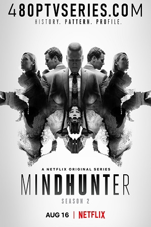 Free Watch Online Mindhunter Season 2 Download All Episodes 480p 720p HEVC