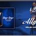 Download Audio: Ally B Ft. Masauti – Genye Genye   Mp3