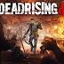 طريقة تحميل لعبة Dead Rising 4 برابط مباشر او تورنت