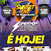 CD AO VIVO SUPER POP LIVE 360 - CLUBE APETÍ 01-05-2019 DJ TOM MIX