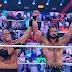 Drew McIntyre derrota Goldberg e se mantém WWE Champion