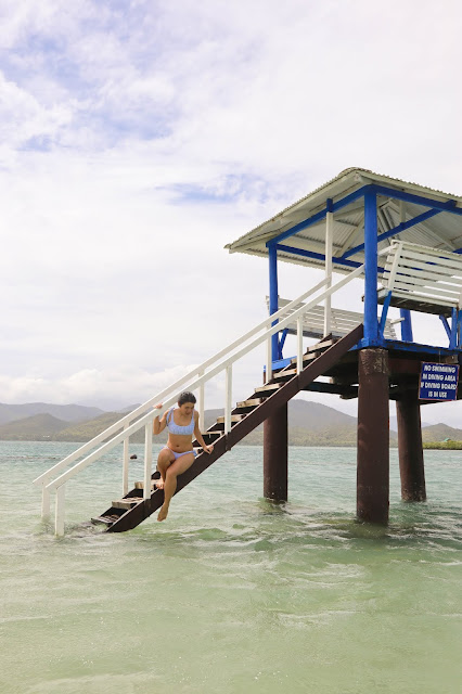 What to do and see in Puerto Princesa, Palawan