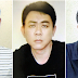 Khởi tố, bắt tạm giam lái xe của Chủ tịch Hà Nội