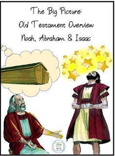 https://www.biblefunforkids.com/2020/08/noah-abraham-and-isaac-overview.html