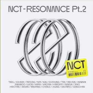 NCT U - All About You Lyrics (English Translation)