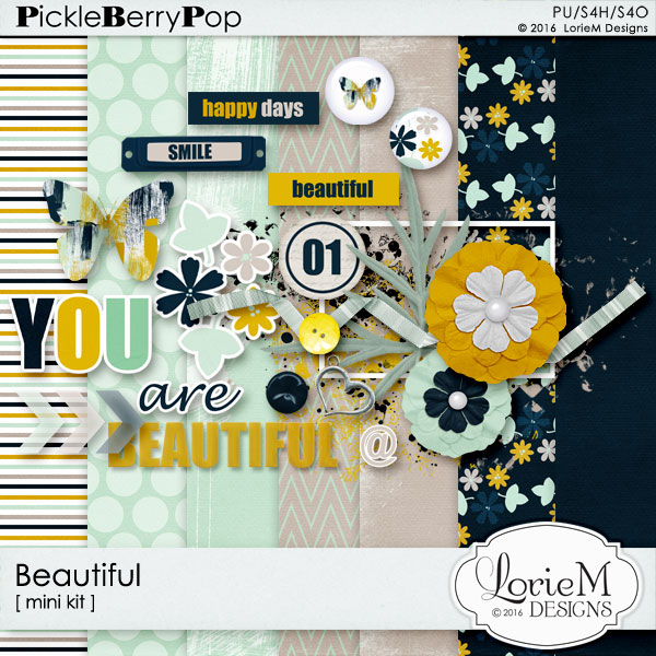 http://www.pickleberrypop.com/shop/product.php?productid=41437
