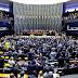"""Medida para """"punir juízes"""", tem apoio de maioria em comissão da Câmara"""