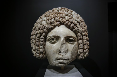 Εθνικό Αρχαιολογικό Μουσείο: «Οι αμέτρητες όψεις του Ωραίου»