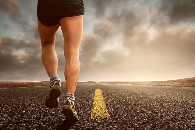 Waktu Terbaik Sehari untuk Berolahraga Menurut Sains
