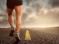 Waktu Terbaik untuk Berolahraga Menurut Sains