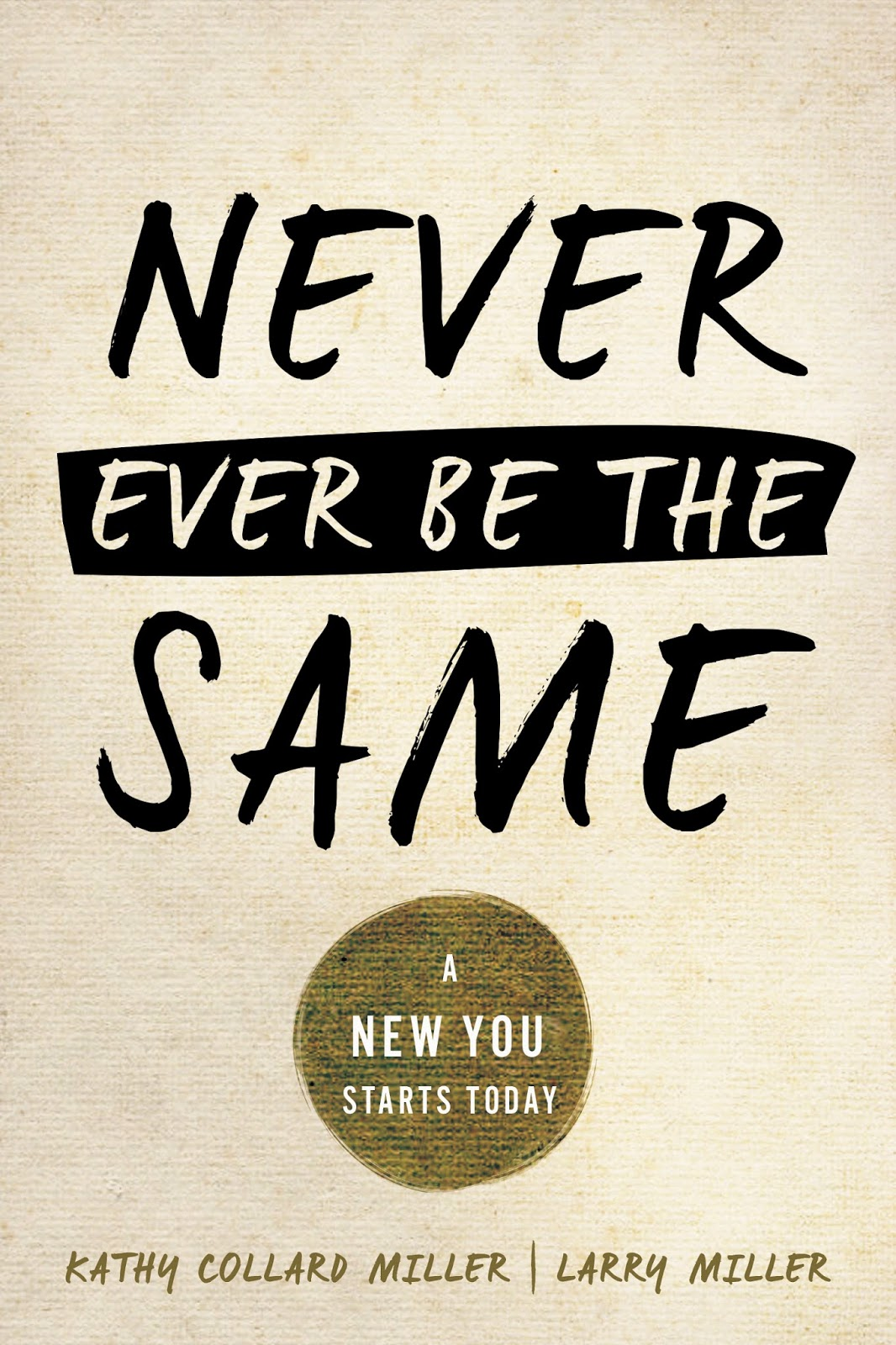 """Never Ever Be the Same"" Facebook Launch Party–Win Prizes!!!!!"
