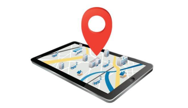 Encuentra Youtubers cerca a tu ubicación con el uso de la geolocalización