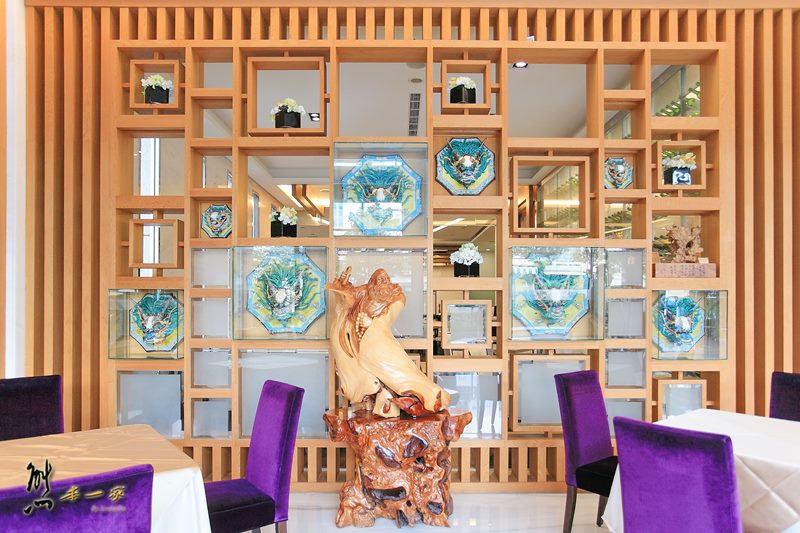 嘉義四星級住宿|鈺通大飯店|空中花園健身中心婚宴餐廳