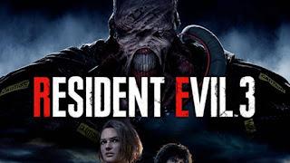 Resident Evil 3 - Nemesis ganha trailer impressionante