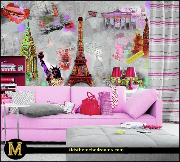 Decor World