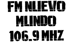 FM Nuevo Mundo 106.9