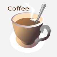 Manfaat minum kopi untuk mencegah kepikunan