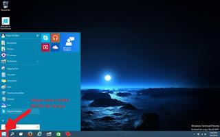 Icone do Windows