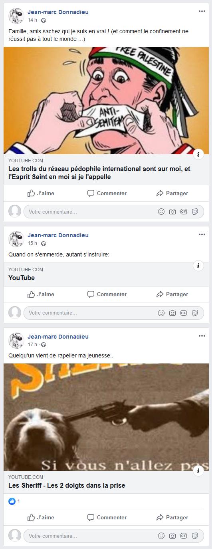 Comment Jean-Marc Donnadieu va devenir célèbre dans AC ! Brest Jean-marc%2BDonnadieu%2Bp%25C3%25A9do%2B-%2Bwww.facebook.com