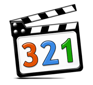 http://www.softauthorities.com/2017/03/media-player-classic-home-cinema-2018.html