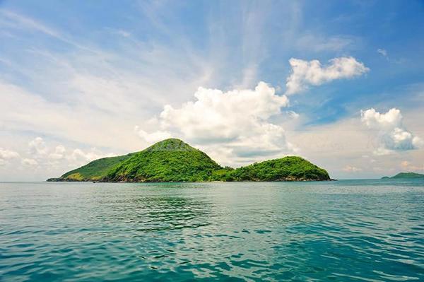 Du lịch biển Kiên Giang với 4 thiên đường-9