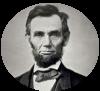 Abraham Lincoln pic