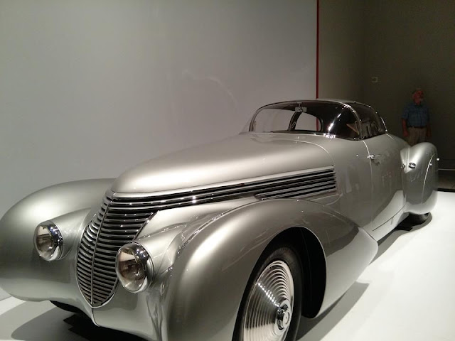 Hispano/Suiza H6B Dubonnet Xenia 1930s Spanish classic car