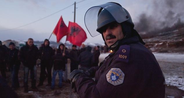 #Косово #Метохија #Србија #Kosovo #Metohija #Srbija #Prelaz #Brisel #dijalog #Sporazum