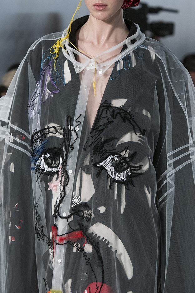 Runway-Maison-Margiela-Couture-Paris