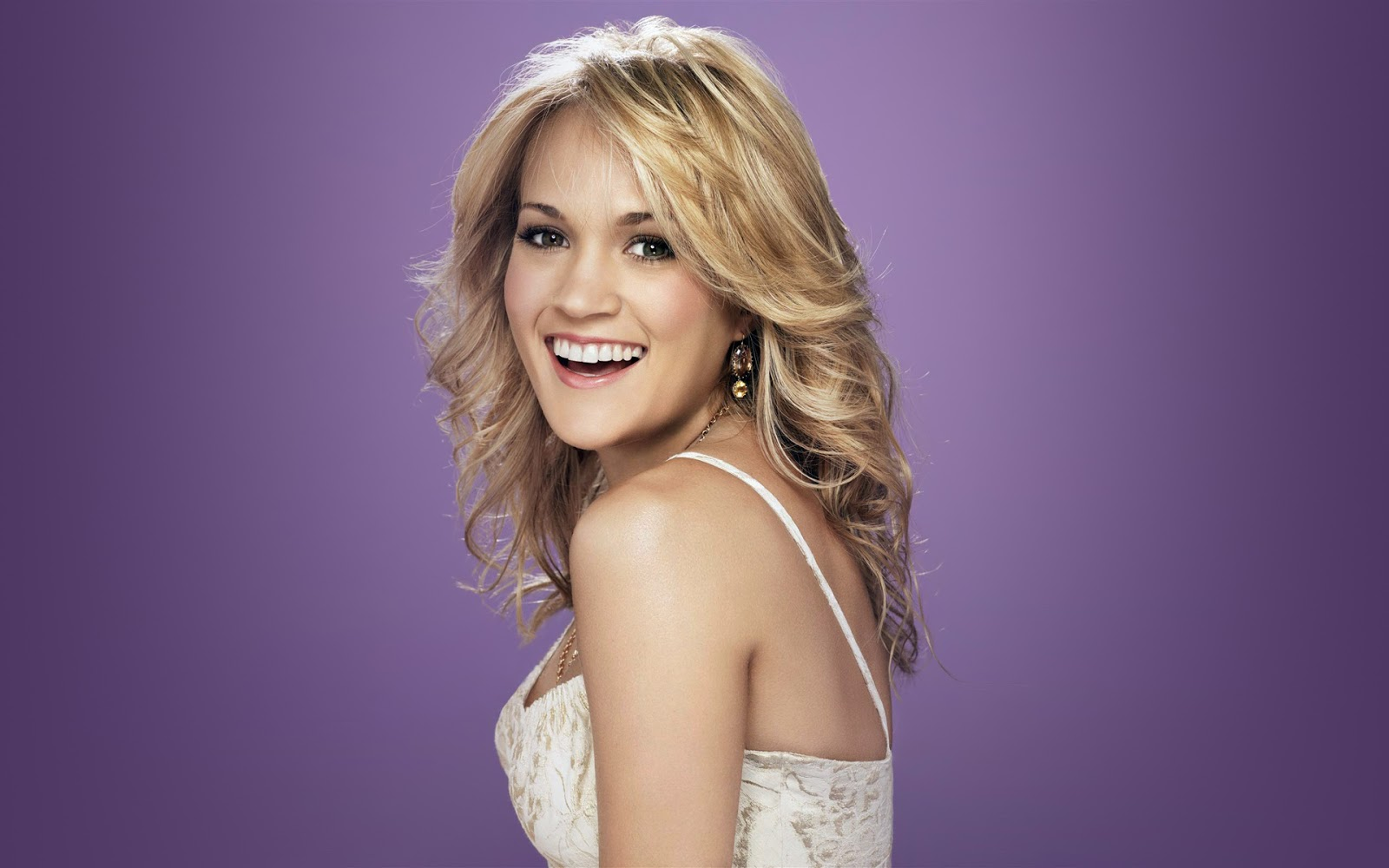 The wallpapers carrie underwood - Carrie underwood hd wallpaper ...