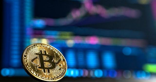 النصب على أزيد من 200 مغربي من طرف موقع روسي لتجارة العملات الرقمية