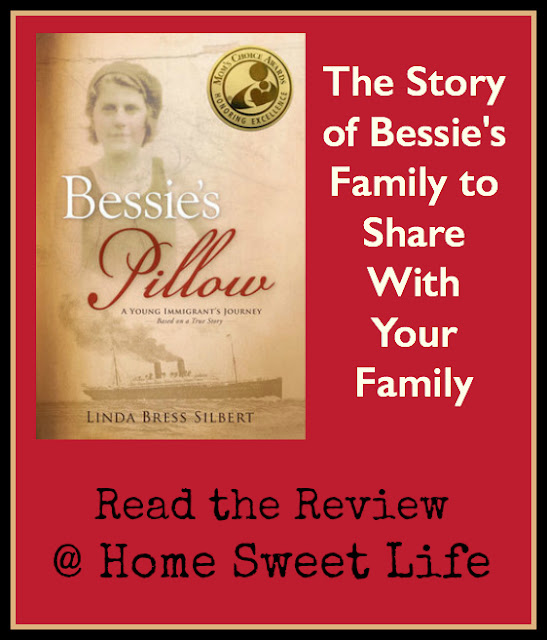 Historical Fiction, Jewish Immigration, Ellis Island