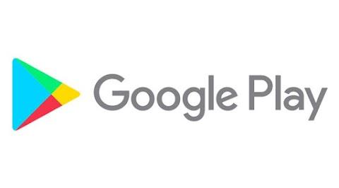 Google Play'de Abonelik İptali Nasıl Yapılır? Geri Ödeme Nasıl Alınır?