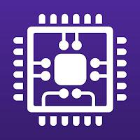 CPU-Z CPU-Z terbaru Mei 2018, versi 1.84 Technology