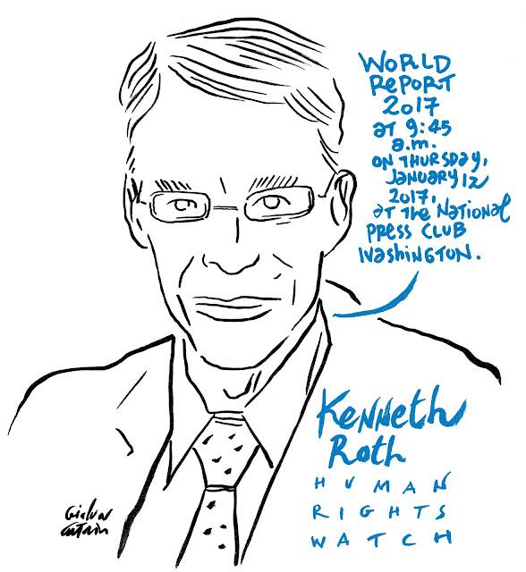 """""""Kenneth"""
