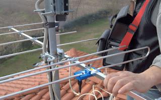 antenista sp 11952347644