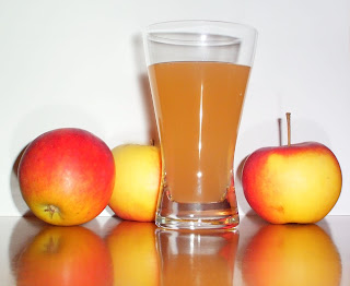 Benefits And Efficacy Of Apple Juice For Health - Healthy T1ps
