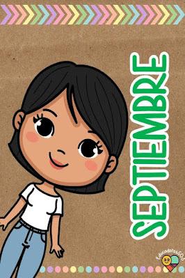 portadas-carpeta-educadora-maestra-meses