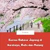 8 Kata Sama Sama / Makasih Kembali dalam Bahasa Jepang