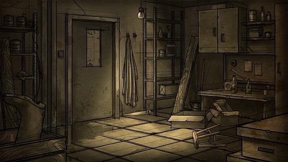 bad-dream-fever-pc-screenshot-www.deca-games.com-4